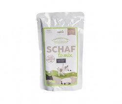 Naftie Schaf to Mix