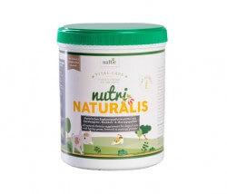 Naftie Nutri Naturalis