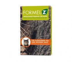 Biokanol Formel Z für Katzen