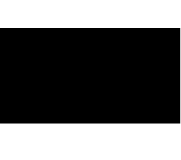 Rettenmaier