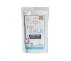 Naftie Fang Shui Lachs mit Quinoa & Birnen
