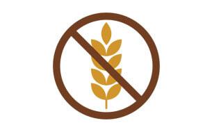 Tierfutter ohne Getreide