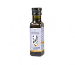 Naftie Haut & Fell Elexier Bio-Ölmischung