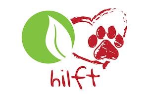 Bio-Tierkost hilft