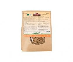 Terra Pura Hähnchenmahlzeit für Katzen