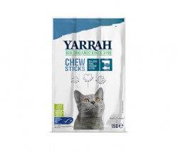 Yarrah Fleisch- und Fischkaustick