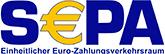 sepa-transparent-logo