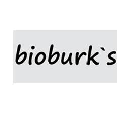 Bioburk's