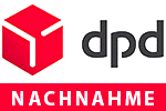 dpd-transparent-logo