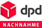dpd-transparent-logo