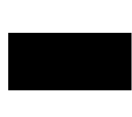 Mühldorfer Wild-Vogelfutter
