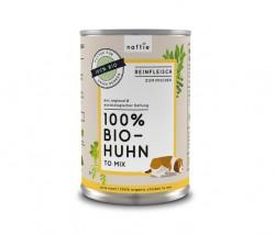 Naftie Huhn to Mix
