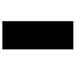 GRINGOtierkost
