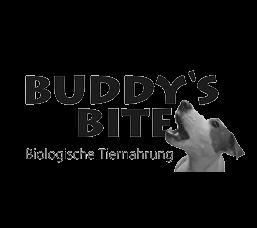 Buddys Bite